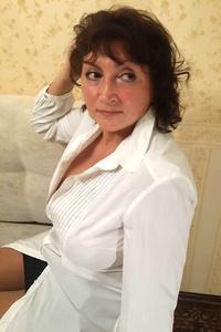 Elvira,55-2