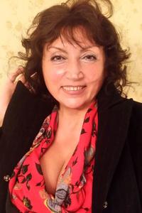 Elvira,55-1