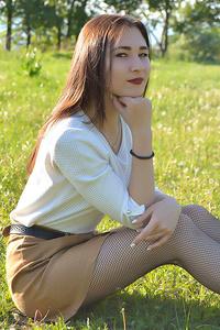 Valeria,19-2