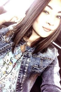 Valeria,19-1
