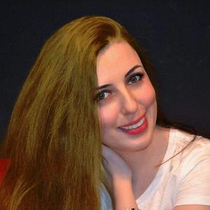 Diana,36-2