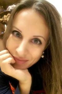 Anya,37-1