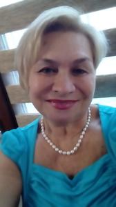 Irina,61-4