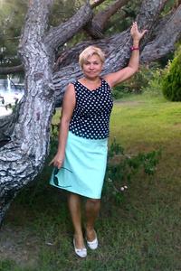 Irina,61-1