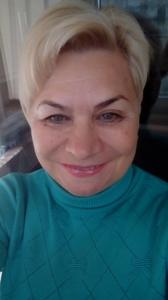 Irina,61-3