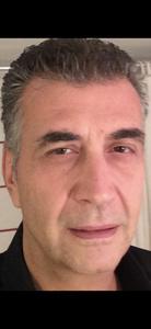 Vasileios,54-5