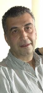 Vasileios,54-1
