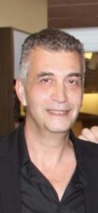 Vasileios,54-8
