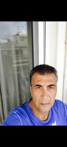 Vasileios,54-9