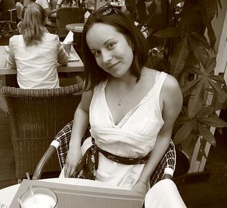 Alina,23-2