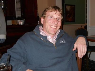 Gary,54-1