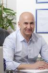 Andrei,  48