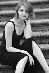 Maria,25-2