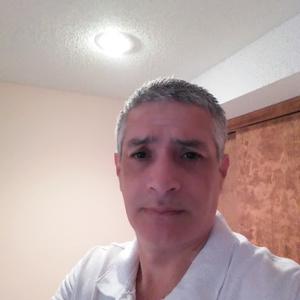 Luis,57-2