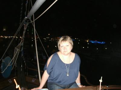 Anna,39-9