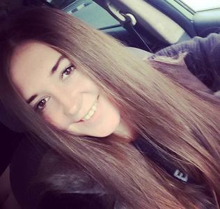 Kristina,23-2