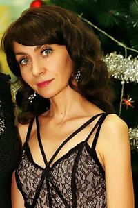 Elvira,38-1