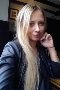 Olya,45-1