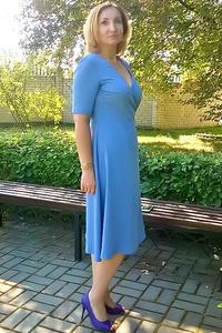 Elena,43-2