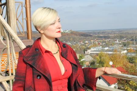Svetlana,41-5
