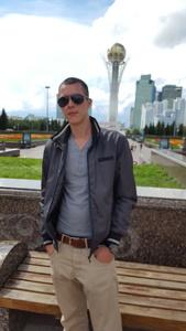 Denis,29-1