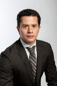 Christian,41-4