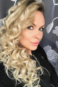 Kristina,38-2