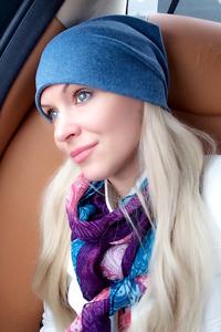Kristina,38-1