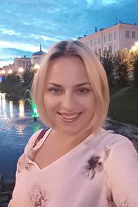 Katerina,41-1