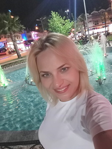 Katerina,41-8