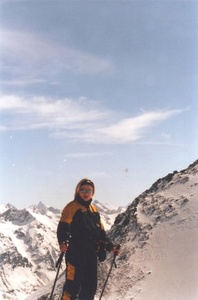 Katerina,41-4