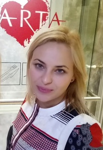 Katerina,41-3