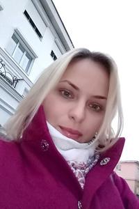 Katerina,41-2
