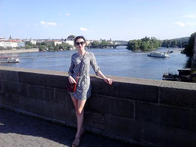 Olga,38-2