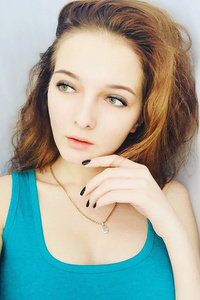 Elena,20-2