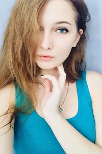 Elena,21-1