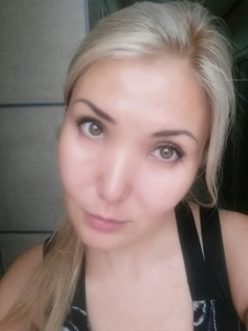 Indira,44-13