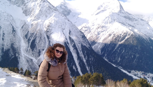 Anastasia,31-7