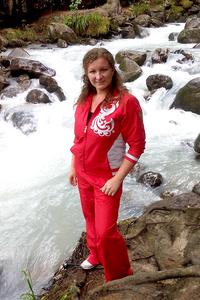 Anastasia,31-2
