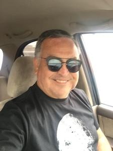 Roberto,53-9