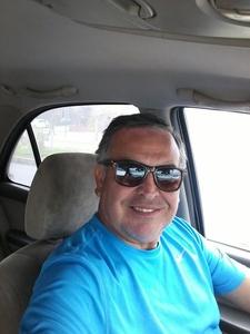 Roberto,53-8