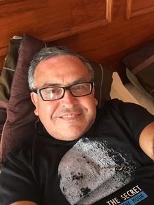 Roberto,53-12