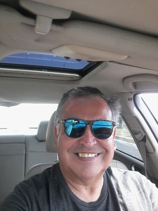 Roberto,53-7