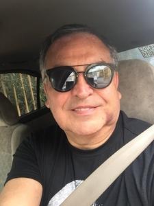 Roberto,53-11