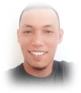 Sandro,31-1