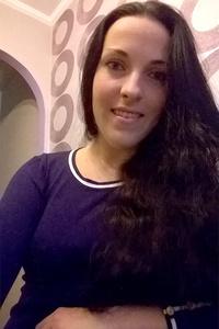 Eugeniya,30-1