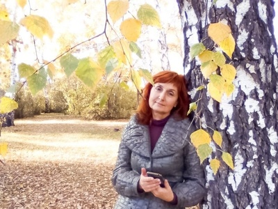 Lyudmila,53-11