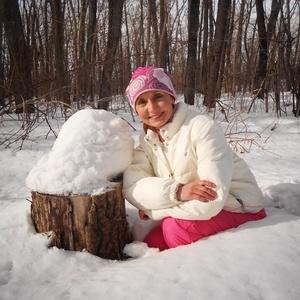 Lyudmila,52-7