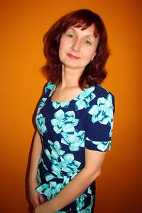 Lyudmila,52-2