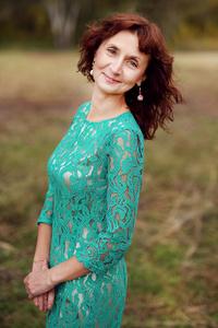 Lyudmila,52-1